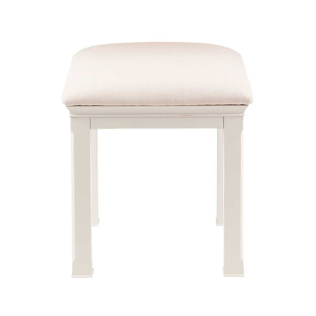 Best Maine Bedroom Stool Bedroom Willis Gambier Maine With Pictures