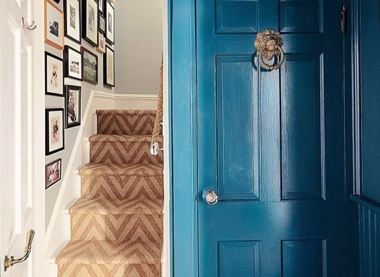 Best Pick The Perfect Paint Sheen For Every Room Consumer Reports With Pictures
