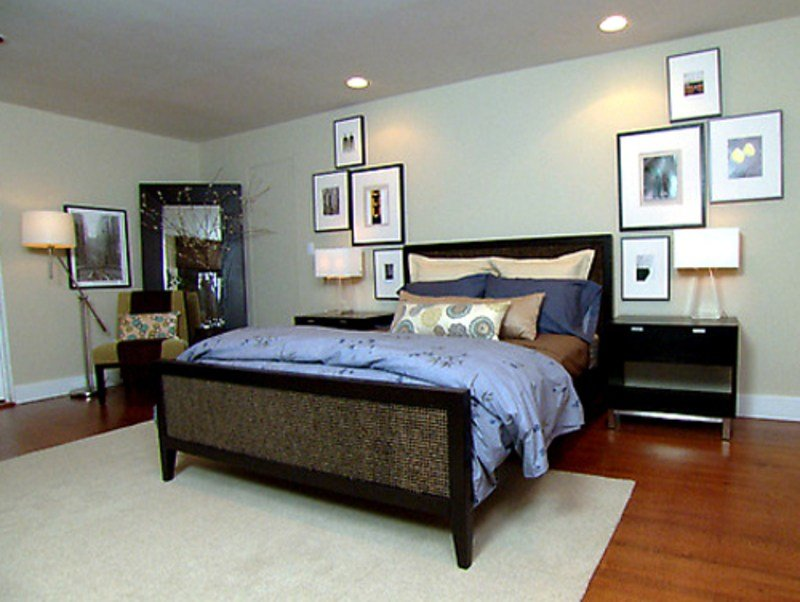 Best Color For Guest Bedrooms Designs Design Bookmark 2432 With Pictures