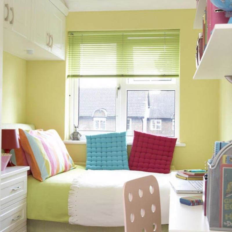 Best Cool Small Bedroom Ideas Design Bookmark 14747 With Pictures