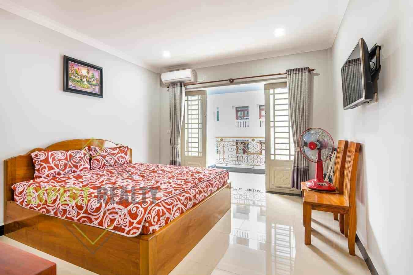 Best Cheap Apartments In Phnom Penh Russian Market Area 300 Month 1 Bedroom – Expert Realty With Pictures