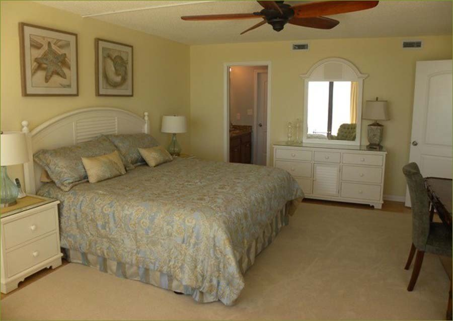 Best Edgewater Panama City Beach P*Nth**S* 2 Bedroom 3 Bath With Pictures