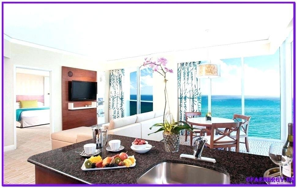 Best Hotel With 2 Bedroom Suites In Miami Www Resnooze Com With Pictures