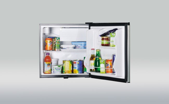 Best Refrigerator Haier Single Door Mini Cool Series Price In Pakistan With Pictures