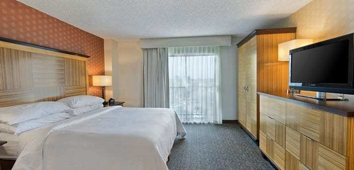 Best Hotels In Downey Ca Embassy Suites Los Angeles With Pictures