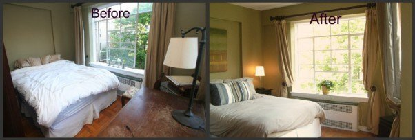 Best Diy Do It Yourself Home Staging Gets Sale Energized Seller With Pictures