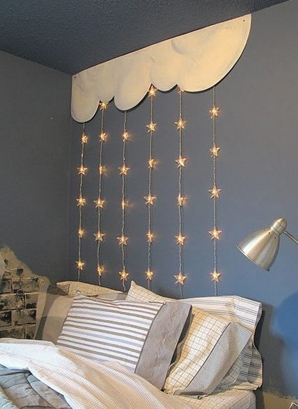 Best 20 Diy Night Light Ideas For Kids 2017 With Pictures