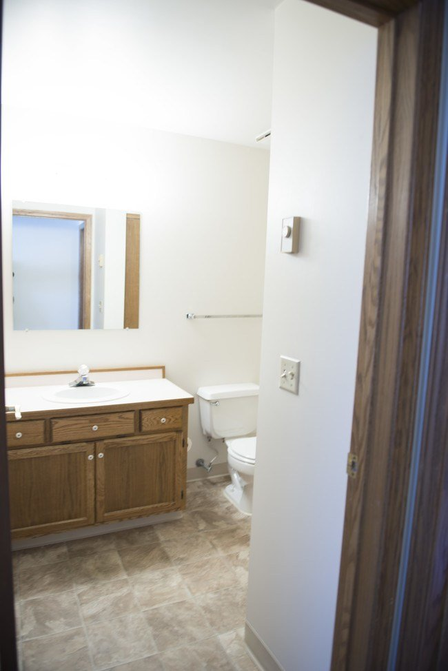 Best Trollwood Village Rentals Fargo Nd Apartments Com With Pictures