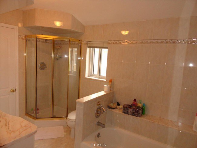 Best 28 Nehring Ave Staten Island Ny 10314 Rentals Staten With Pictures