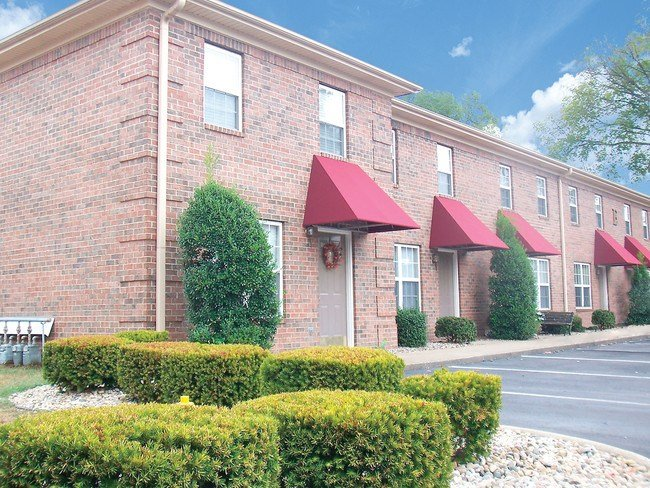 Best Riverwood Townhomes Rentals Bowling Green Ky With Pictures