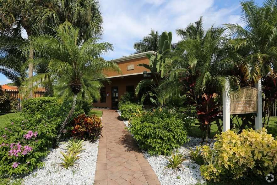 Best Serrano Apartments Rentals West Palm Beach Fl With Pictures