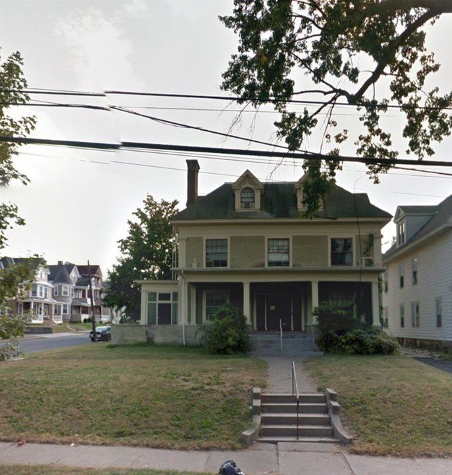 Best 1114 Union St Schenectady Ny 12308 Rentals Schenectady With Pictures