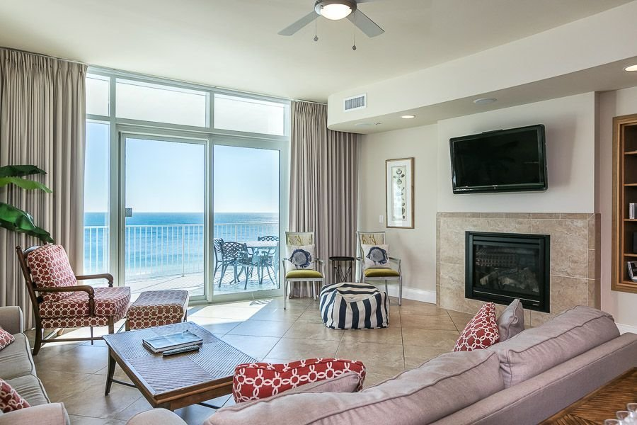 Best Turquoise Place C707 3 Br 3 Ba Condo In Vrbo With Pictures