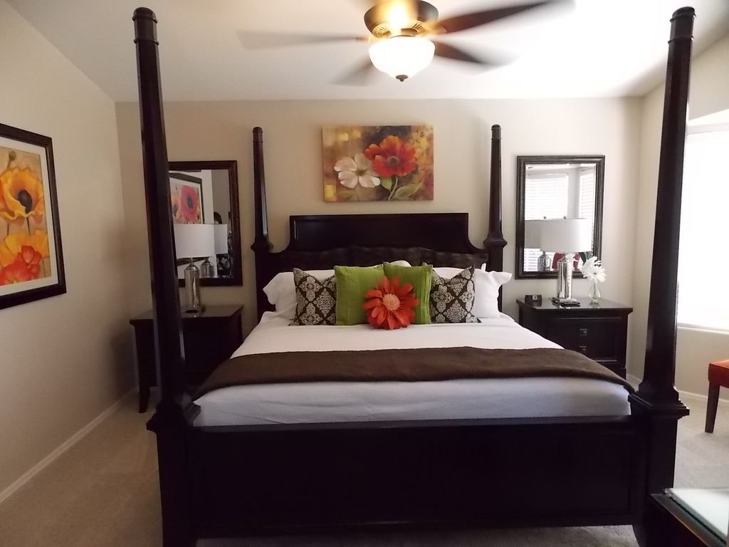Best Fabulous Home Fabulous Price Fabulous Location Vrbo With Pictures