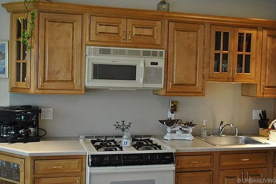 Best 1 Bedroom Furnished Rental Howard Avenue New York Staten With Pictures