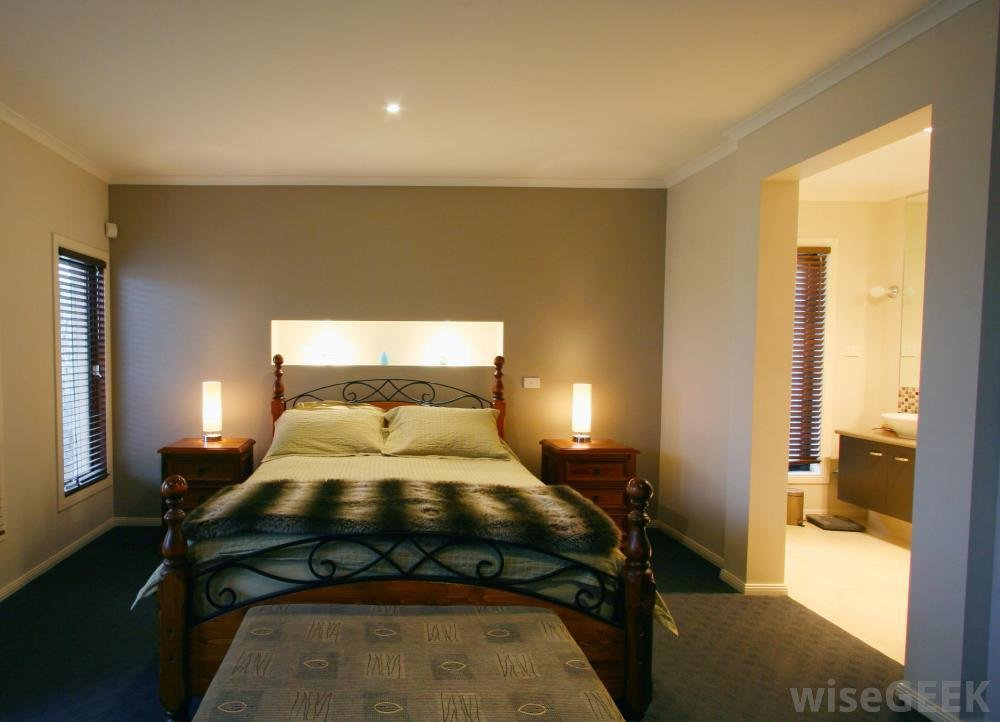 Best What Is A Master Bedroom With Pictures