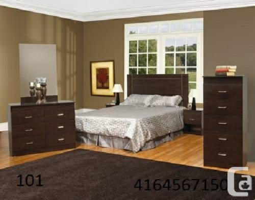 Best Brand New Bedroom Set Special On Sale For Sale In With Pictures