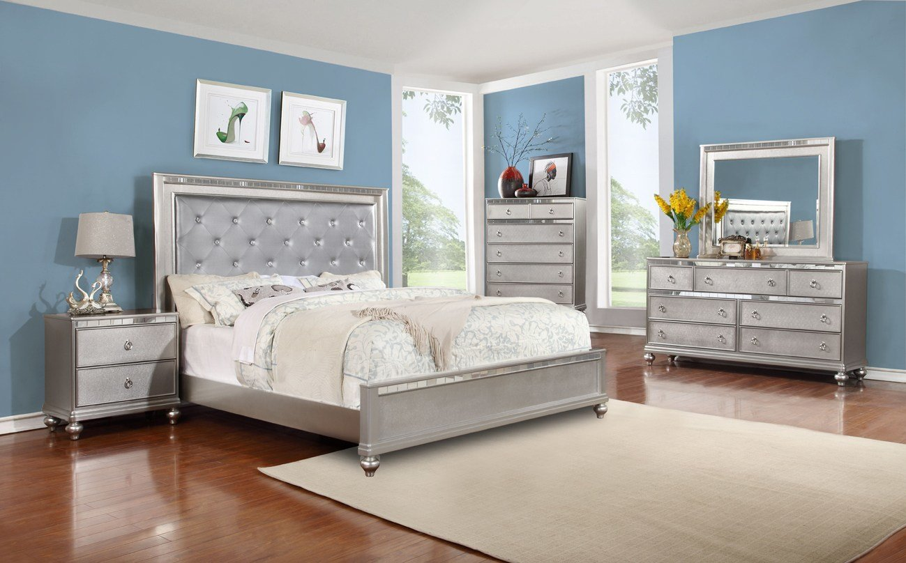 Best Kane S Furniture Bedroom Furniture Collections With Pictures