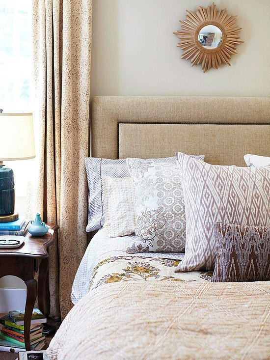 Best Bedroom Color Ideas Neutral Colored Bedrooms With Pictures