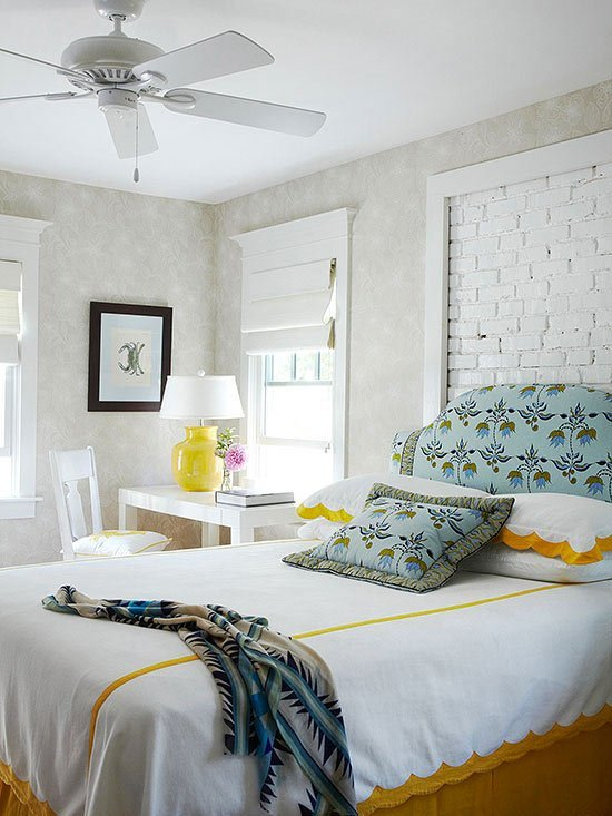 Best Guest Bedroom Ideas With Pictures