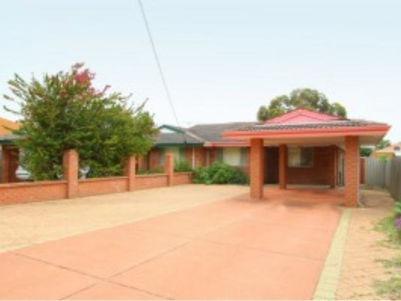 Best 2 Bedroom Houses For Rent In Victoria Park Wa Realestateview With Pictures