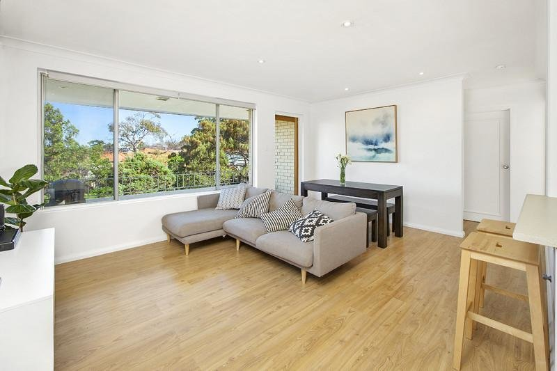 Best 2 Bedroom Apartments For Sale In Northern Beaches Nsw With Pictures
