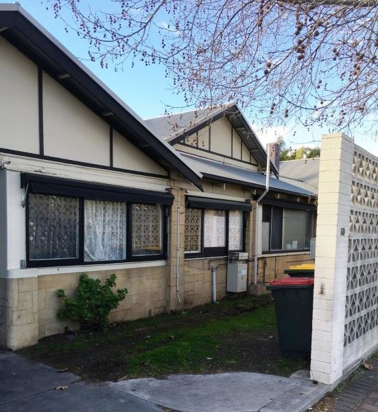 Best 1 Bedroom Homes For Rent In Adelaide Sa Realestateview With Pictures