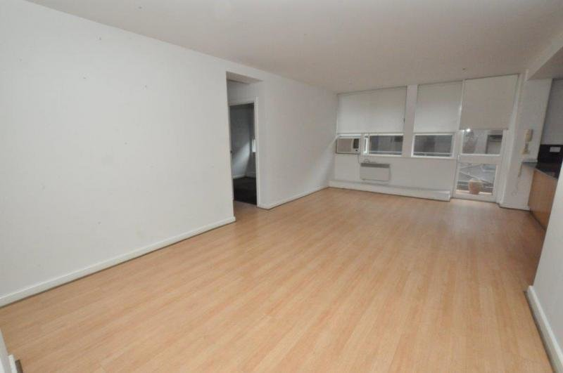 Best 3 Bedroom Apartments For Rent In Melbourne Vic With Pictures