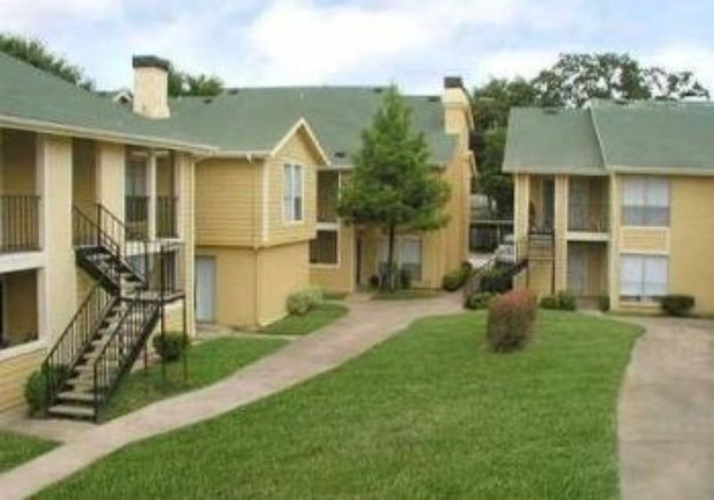 Best Four Bedroom Apartments Houston Mitula Homes With Pictures