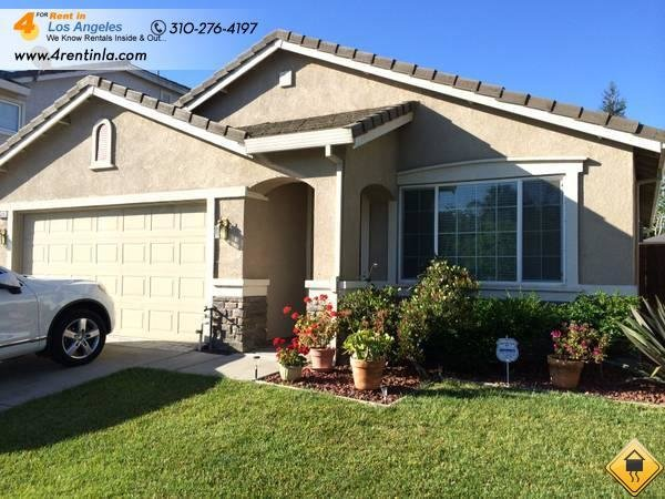 Best Houses New 3 Bedrooms West Sacramento Mitula Homes With Pictures