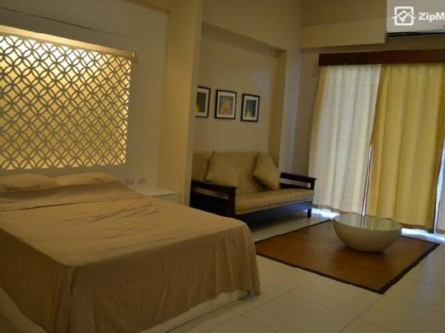 Best Condominium Fully Furnished 2 Bedroom Nasugbu Mitula Homes With Pictures