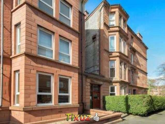 Best Character Property Scotland Mitula Property With Pictures