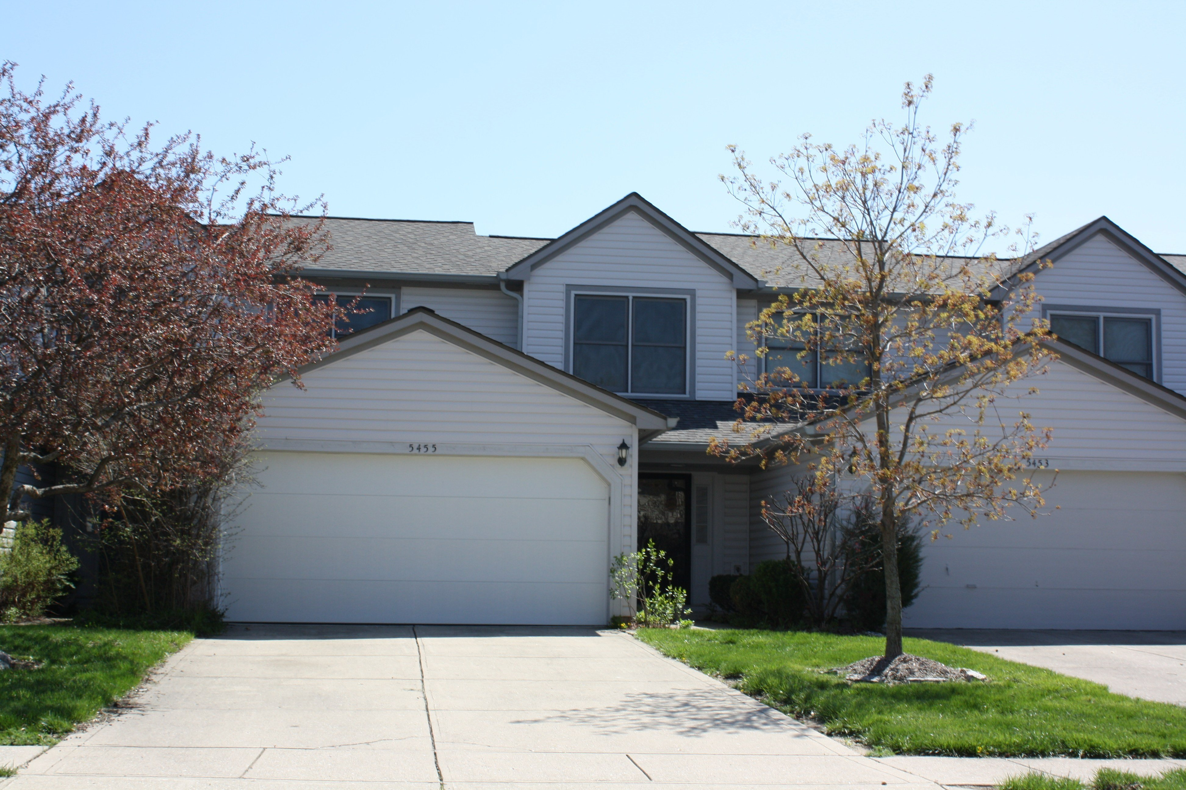 Best For Rent Indianapolis Houses West Side Mitula Homes With Pictures