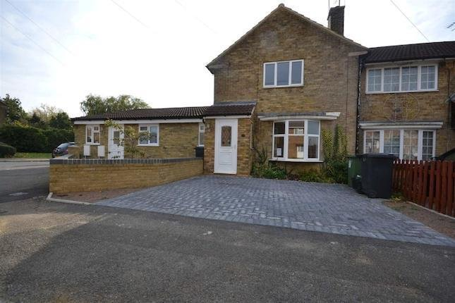 Best Houses Hemel Hempstead Dss Mitula Property With Pictures