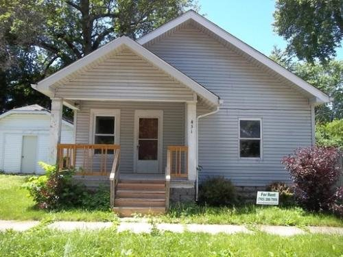 Best For Rent 2 Bedroom Houses Anderson Indiana Mitula Homes With Pictures