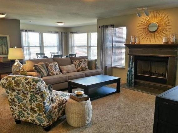 Best For Rent Brand New Apartments Lubbock Mitula Homes With Pictures