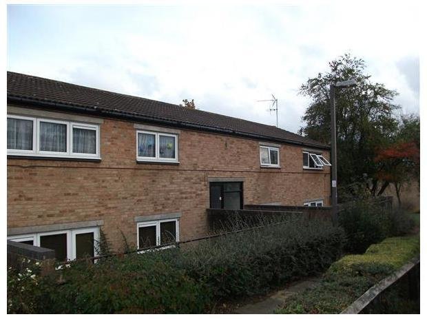 Best For Rent 2 Bedroom Dss Milton Keynes Mitula Property With Pictures