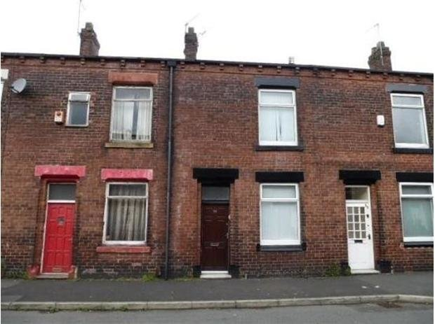 Best For Rent Oldham Dss Welcome Mitula Property With Pictures