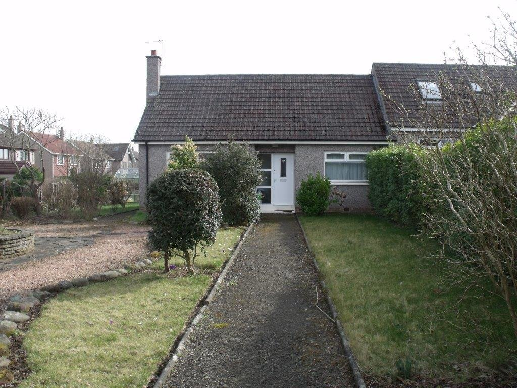 Best For Rent Houses Perth Road Dundee Mitula Property With Pictures