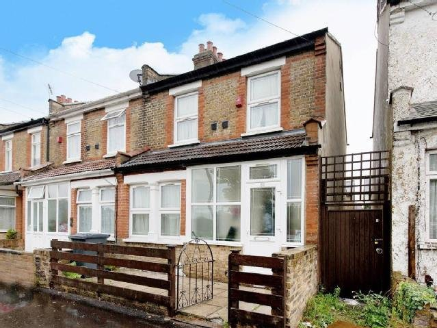 Best Houses To Rent Hounslow Mitula Property With Pictures