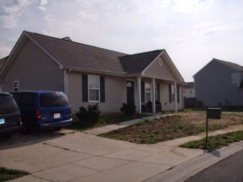 Best 3 Bedroom Section 8 Houses For Rent 28 Images Lovely 3 Bedroom Houses For Rent Cincinnati 9 With Pictures