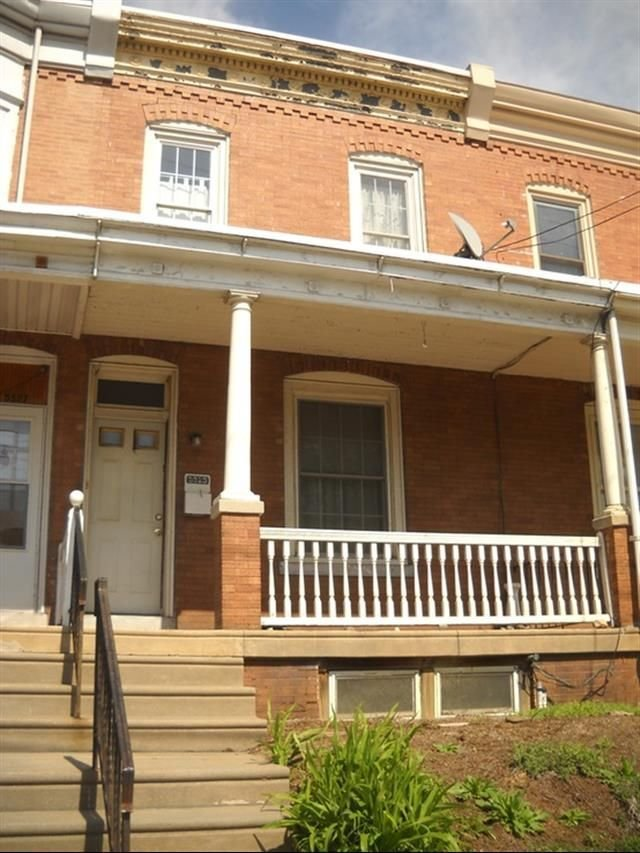 Best For Rent Row Houses Philadelphia Mitula Homes With Pictures
