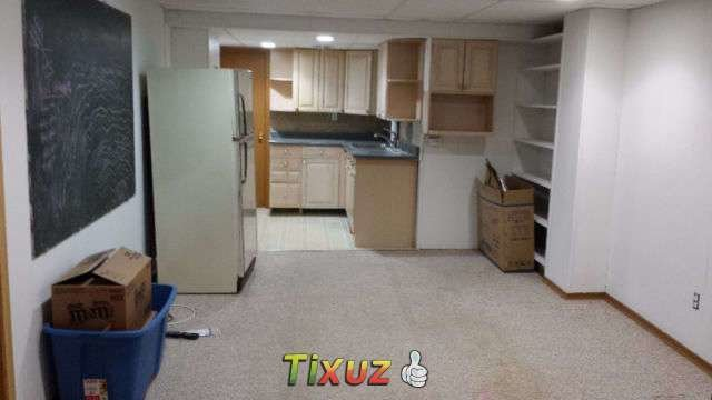Best For Rent Eglinton East Basement Mitula Homes With Pictures