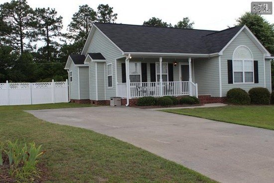 Best For Rent 3 Bedroom Houses Greenville Mitula Homes With Pictures