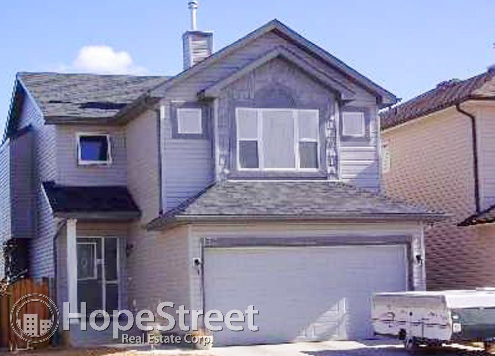 Best For Rent Houses Somerset Calgary Mitula Homes With Pictures
