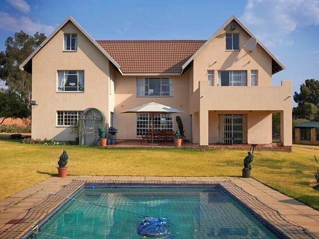 Best For Rent 3 Bedroom Houses Midrand Mitula Homes With Pictures