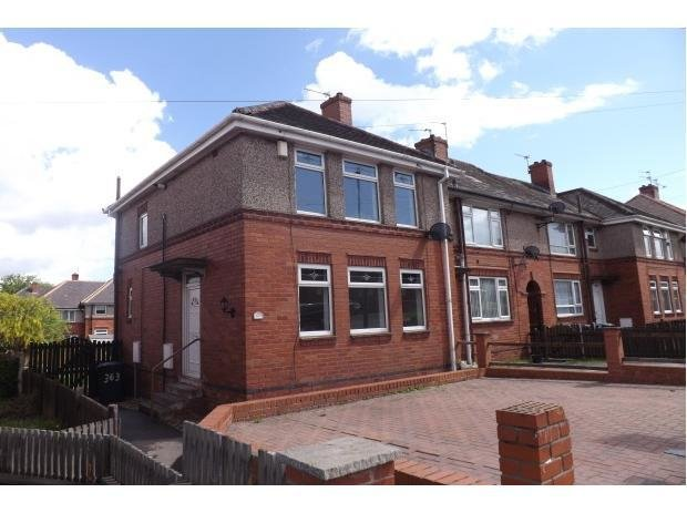 Best For Rent Houses Sheffield S13 Mitula Property With Pictures