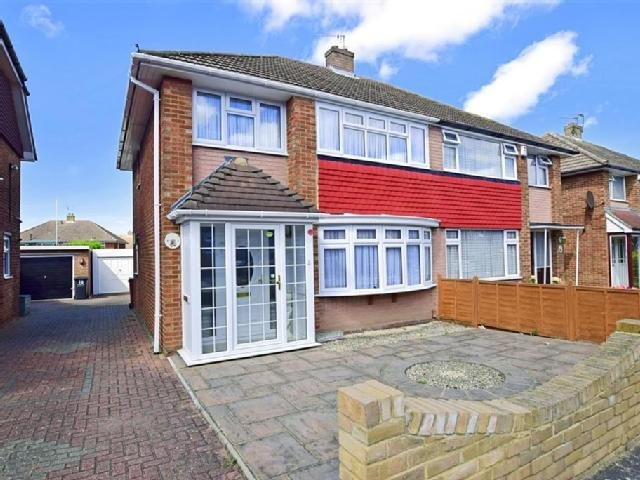 Best Houses Riverview Park Gravesend Kent Mitula Property With Pictures