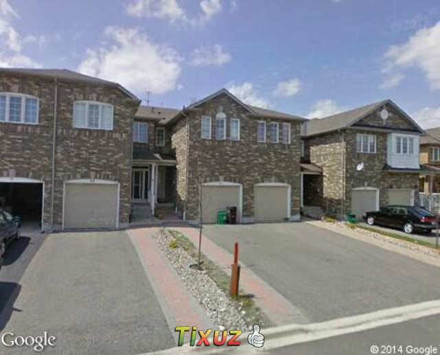 Best For Rent 2 Bedroom Townhouses Toronto Scarborough Mitula With Pictures