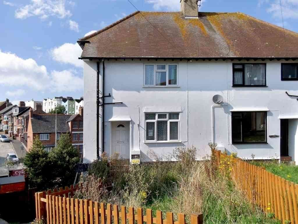 Best For Rent Houses 3 Bedrooms Folkestone Mitula Property With Pictures